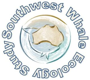 souwest-logo-with-words